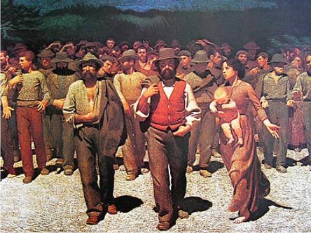 http://www.cristianosgays.com/wp-content/uploads/2009/04/novecento4.jpg