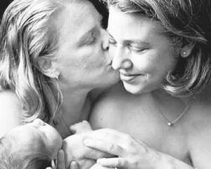 lesbianas-madres1