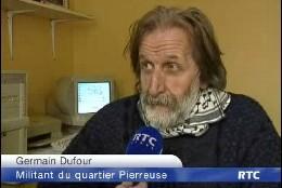 germain-dufour_260x174