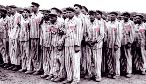 Homosexuales en los campos de corrección (Fuente: http://www.cristianosgays.com/)