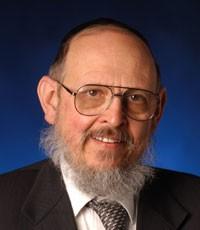 Rabinos quieren aceptar homosexuales