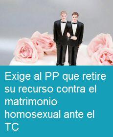 El Cristianismo y la Homosexualidad Ministerio de