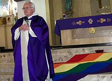 obispo-raul-vera-lopez-mexico