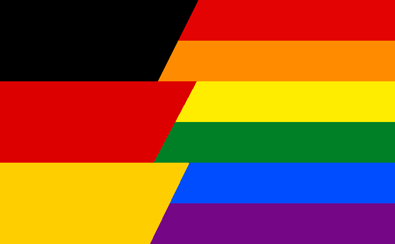 Bandera_gay_Alemania