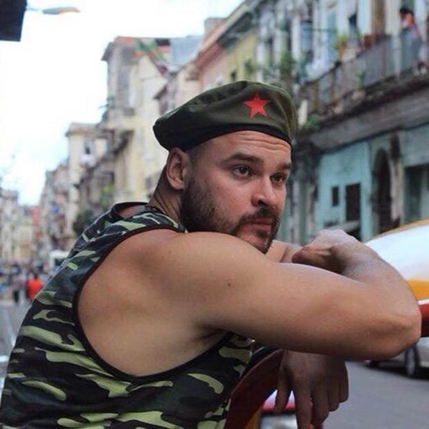 Maxim-Martsinkevich-líder-homófobo-ruso