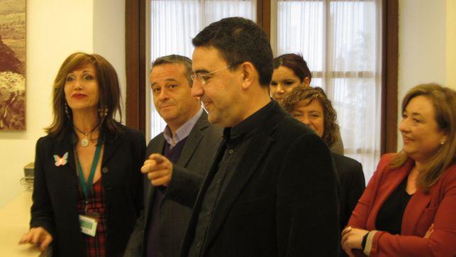 PSOE-IU-Ley-transexualidad-identificativa_EDIIMA20140116_0244_4