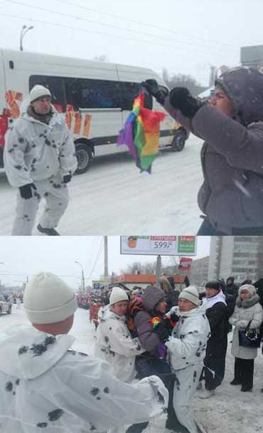 Pavel-Lebedev-detenido-en-Rusia