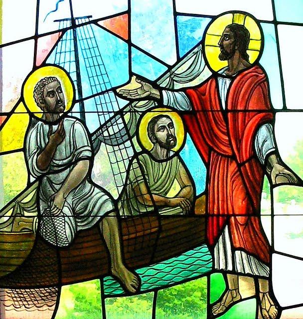 fishers of men 3