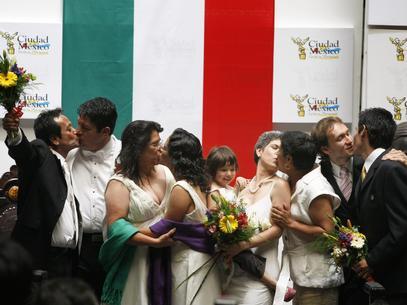 matrimonio_igualitario_mexico_copy