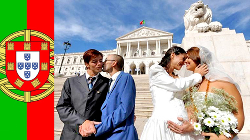 matrimonios_gay_lisboa