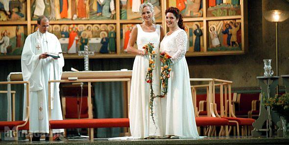 Matrimonio entre personas del mismo sexo - Wikipedia,