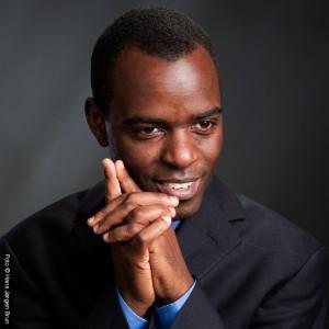 2011_Frank_Mugisha_SMUG_leader