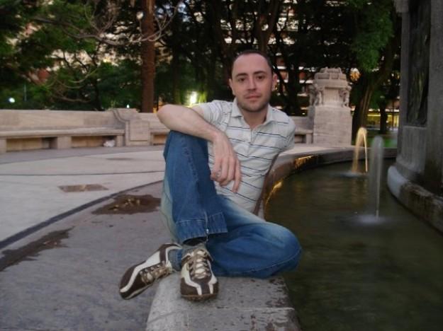 249-un-ano-sin-gabriel-oviedo-fundador-del-portal-gay-de-noticias-sentido-g