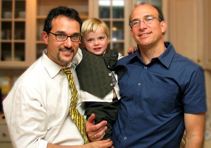 267-diocesis-de-veracruz-bautizara-a-hijos-de-parejas-gay