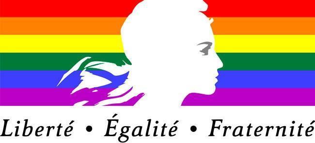 650_1000_650_1000_FranciaGay_02-1