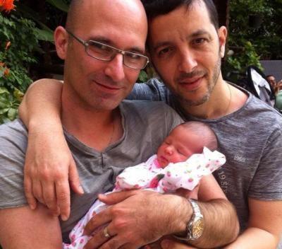 814-ministerio-de-salud-de-israel-propone-que-se-permita-la-subrogacion-para-las-parejas-homosexuales