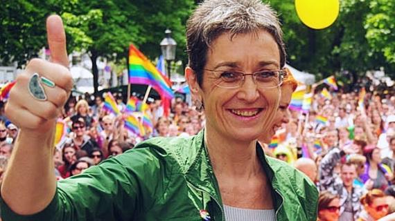 971-se-aprueba-el-informe-lunacek-contra-la-discriminacion-sexual
