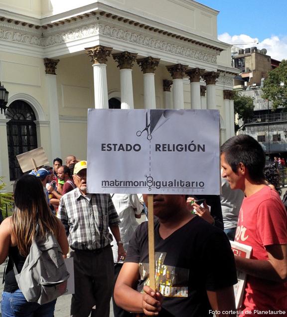 995-el-amor-es-una-amenaza-respuesta-a-la-conferencia-episcopal-venezolana