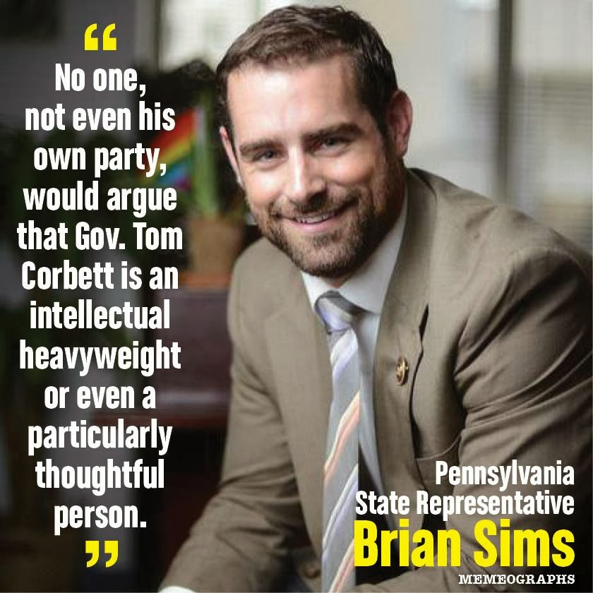 BrianSims-CorbettComment