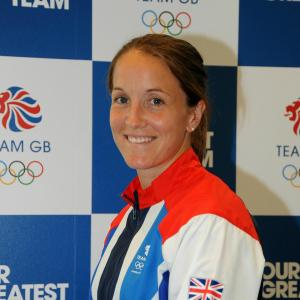 Casey-Stoney-CREDIT-Team-GB