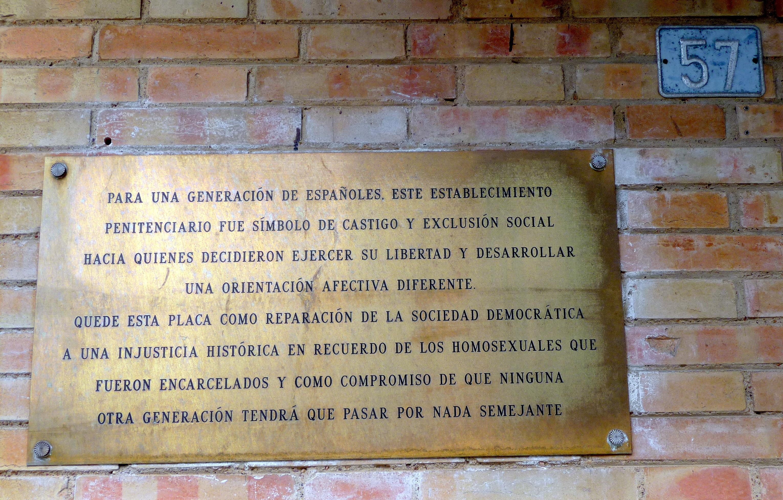 Placa_homenaje_en_carcel_de_Huelva