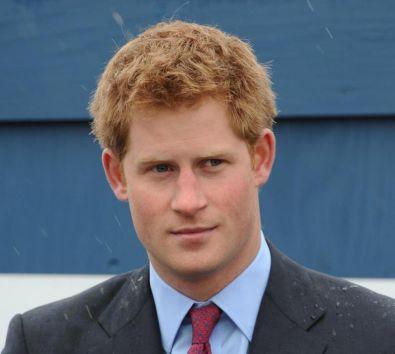 Príncipe-Harry