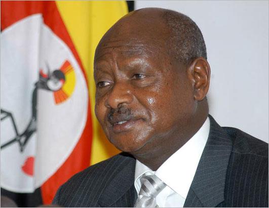 President-Yoweri-Museveni-1