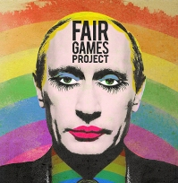 Putin-arco-iris-Fair-Games-Project