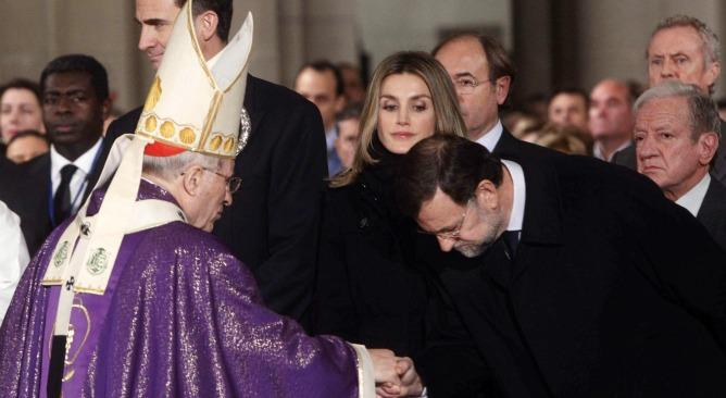 Rajoy-saluda-Rouco-Varela-presencia-principes