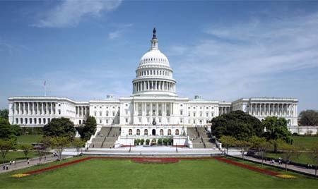 Senado-de-los-Estados-Unidos