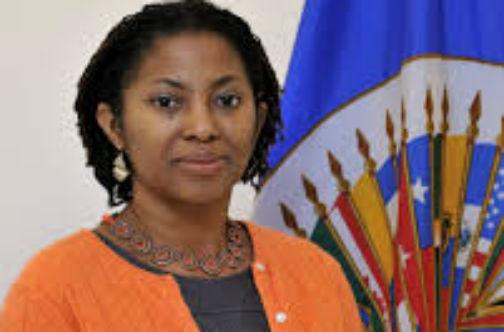 Tracy-Robinson