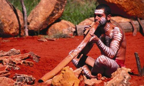 aborigen-australiano1