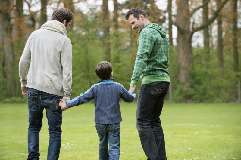 adopcion_homosexual