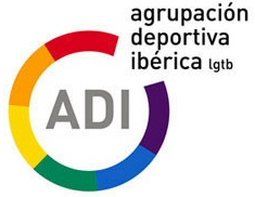 agrupacion-deportiva-iberica