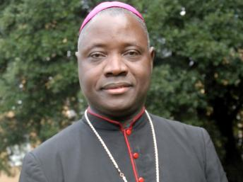 archbishop-kaigama-of-jos-nigeria-crop1