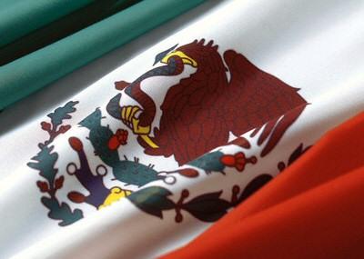 bandera-méxico