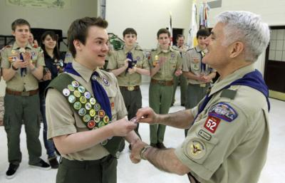 boy_scout_gay