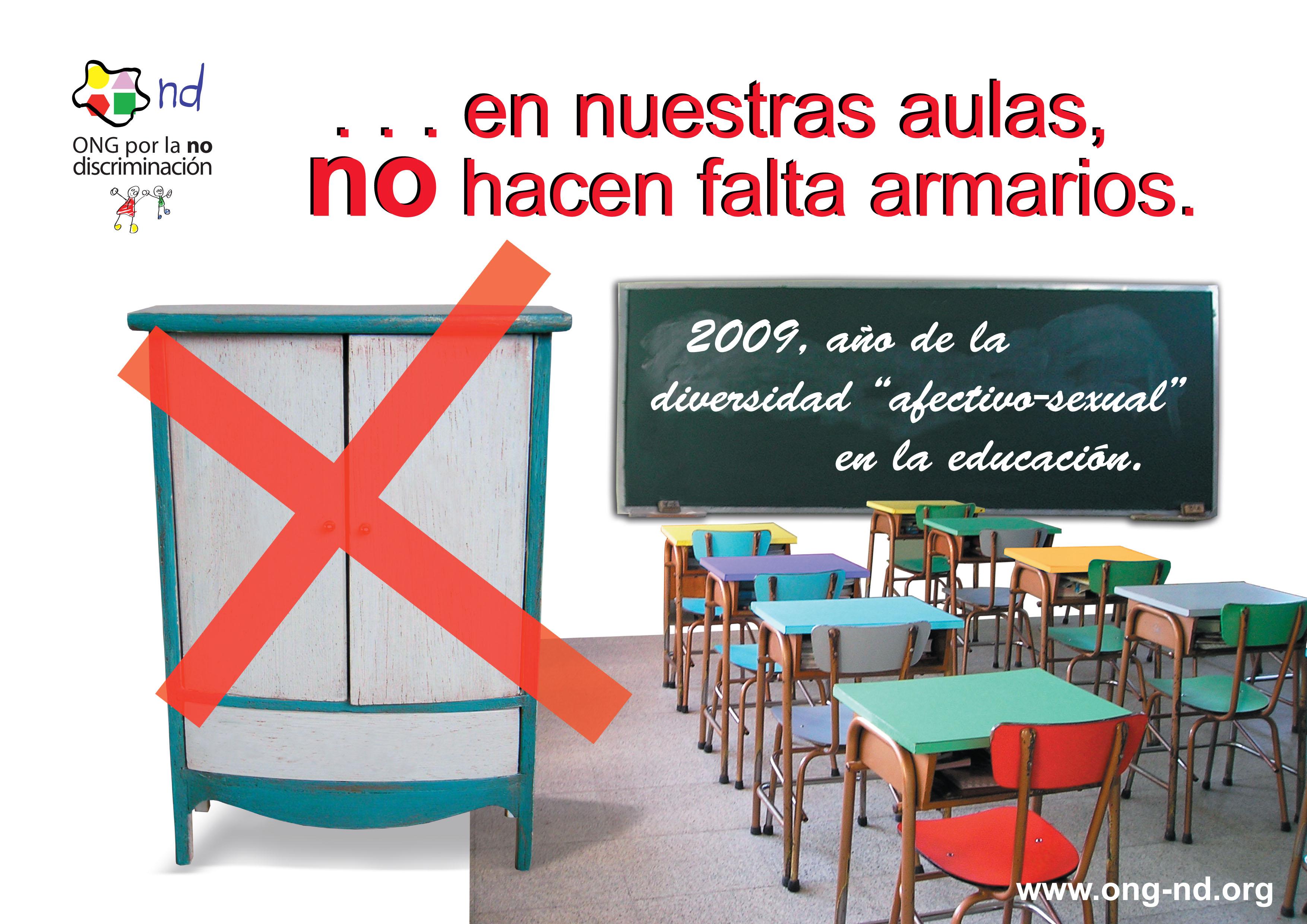 cartel_diversidad_a_s_educacion2009.indd