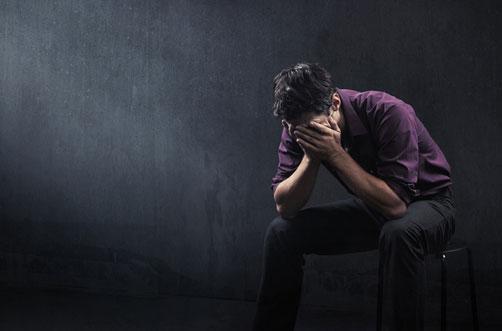 depresion-en-hombres