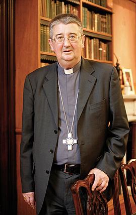 diarmuid_martin-arzobispo-de-dublin