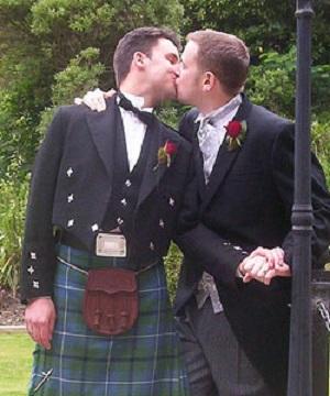 gay-Scottish-marriage