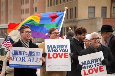 gay_marriage_usa_2