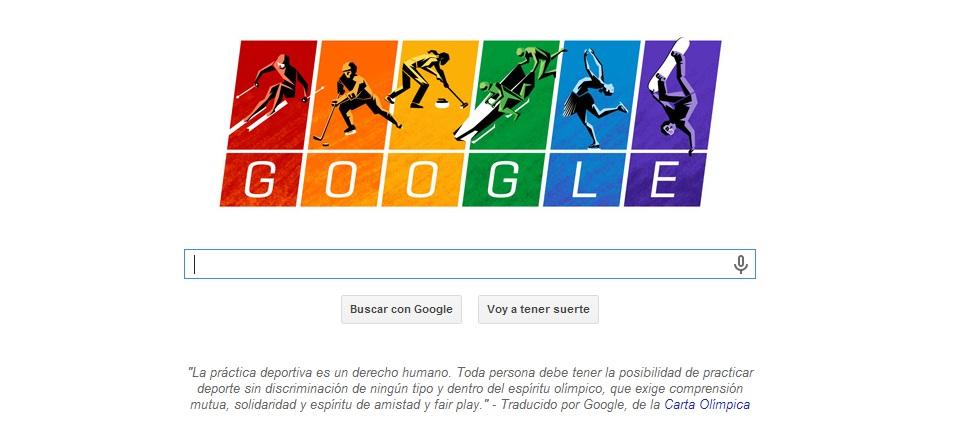 google_gay_grande
