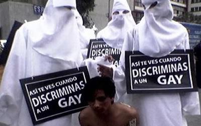 homofobia-400x250