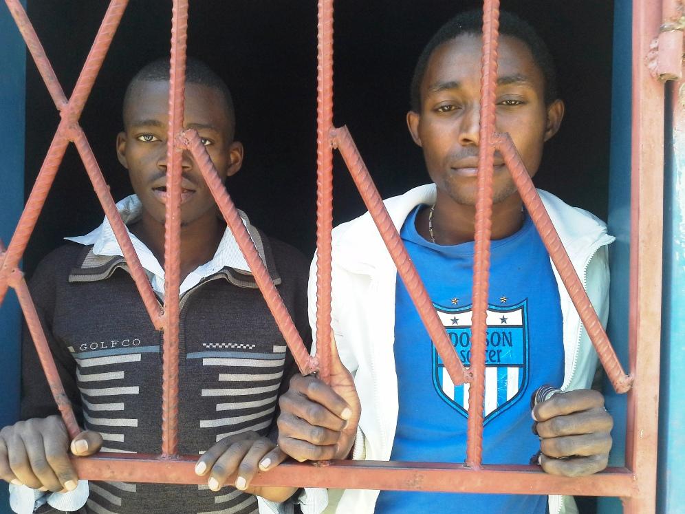james-mwape-and-philip-mubiana-await-trial-zambia-08-28-13