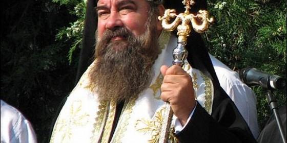 obispo-boris_560x280