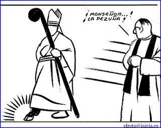 obispos 4
