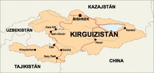 osh-mapa-de-kirguistan-i1