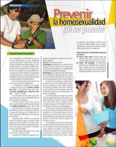 prevenir-la-homosexualidad-e1391259382504