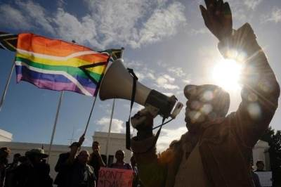 sudafrica_gay